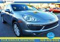 Vehicle Thumbnail Image