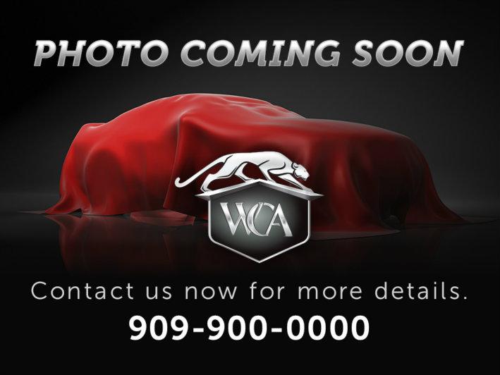 View 2013 Chevrolet Malibu