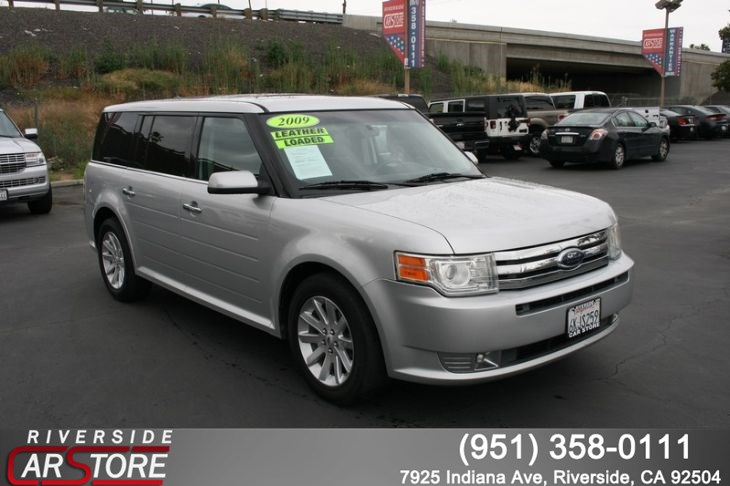 Used Ford For Sale In Riverside Ca Riverside Cars Stores