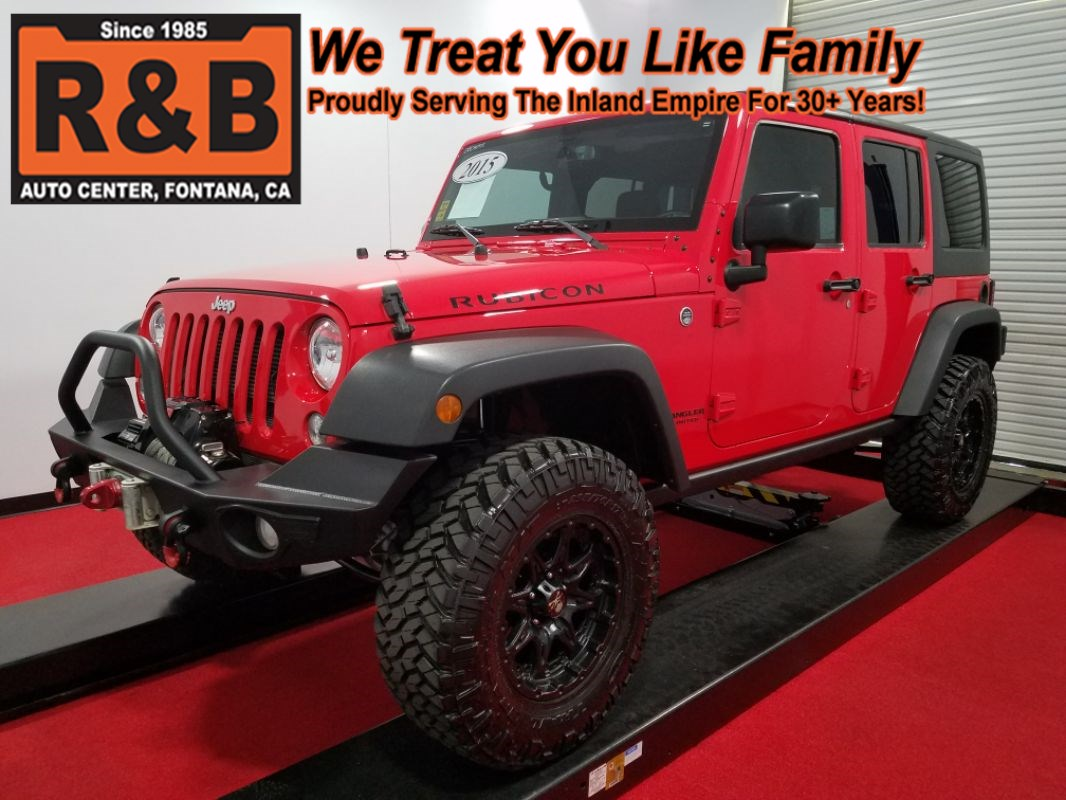rubicon wrangler hard awesome awesomeamazinggreat jeep rock product unlimited