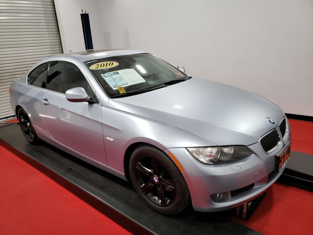 2010 BMW 3 Series 328i - R&B Auto Center