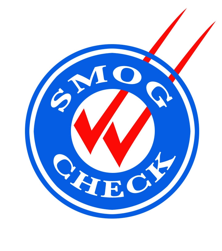 Your ONE STOP Test AND Repair Smog Center. Take 30% Off Smog Related Repairs with R&B Smog Check