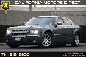 View 2005 Chrysler 300