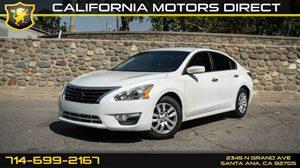 Ontario Quality Motors >> California Motors Direct1 Used Cars In Santa Ana