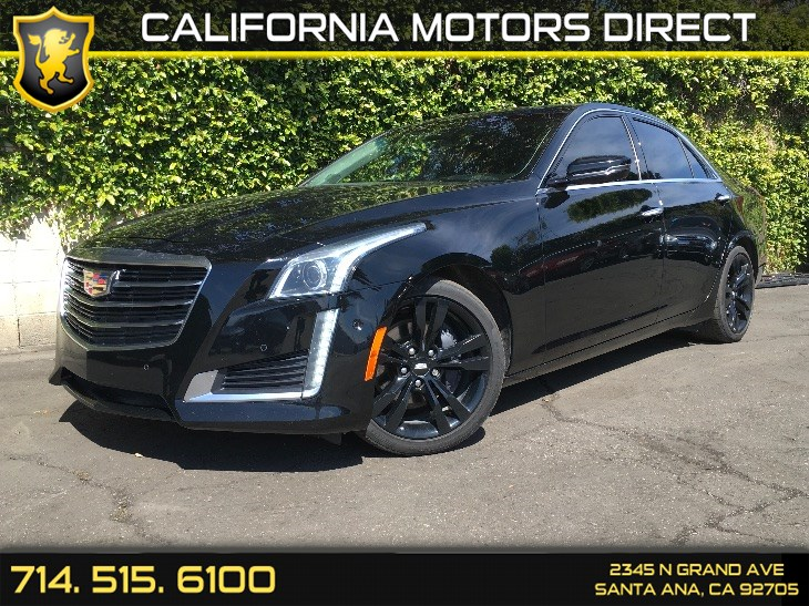 and cadillac cts quarter v front three trend rating reviews motor cars price