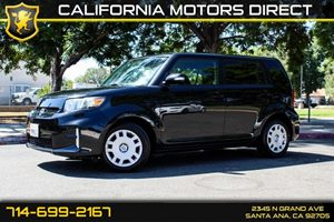 View 2015 Scion xB