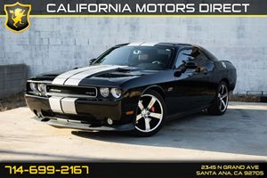 View 2013 Dodge Challenger