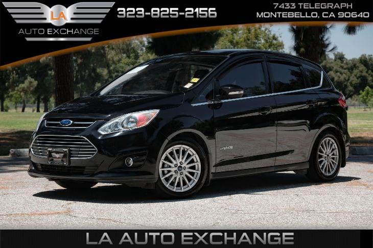 Ford for sale in Montebello, CA - LA Auto Exchange