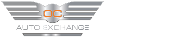 Oc Auto Exchange >> Sell My Car Oc Auto Exchange