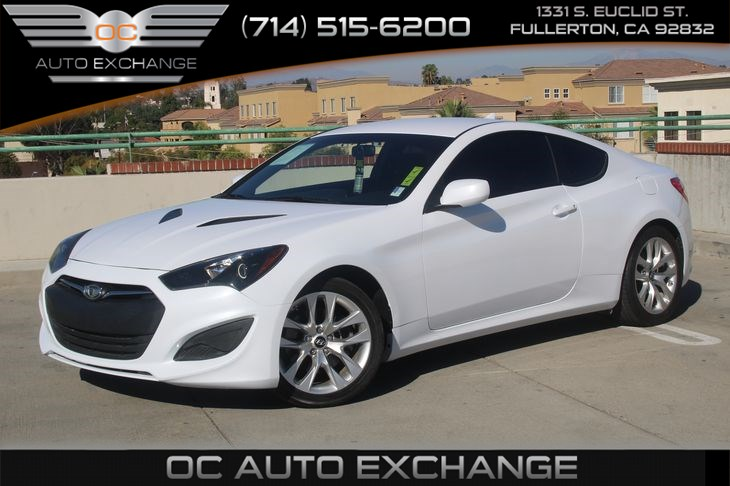 Lovely Home; 2013 Hyundai Genesis Coupe 2.0T. OVERVIEW; PHOTOS; PRICING; FEATURES  U0026 SPECS; SAFETY; PRICE ADVISOR. Featured