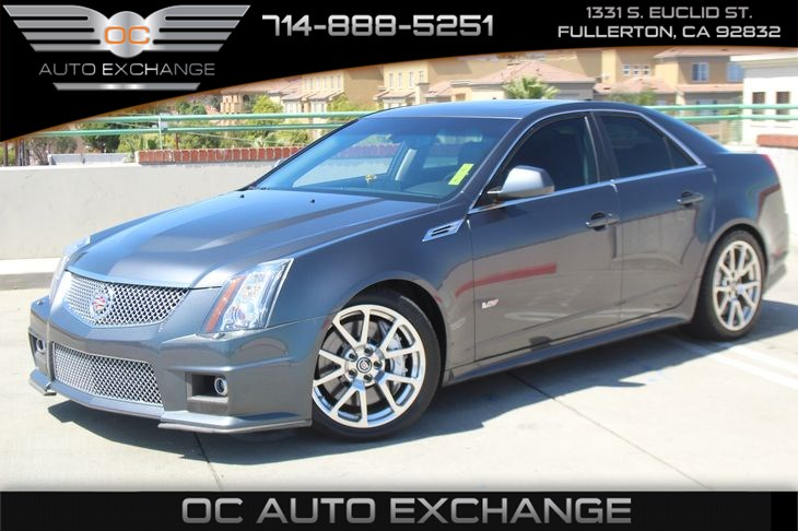 used carfax v photos sale nationwide with for cadillac cts