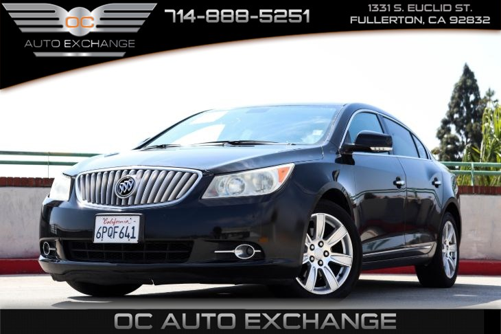 Oc Auto Exchange >> Inventory Oc Auto Exchange