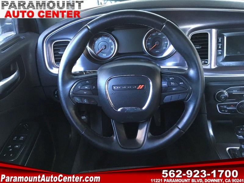 Paramount Auto Center - Used car dealership Downey Norwalk