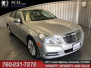 Pch car co used cars in oceanside mercedes benz solutioingenieria Choice Image