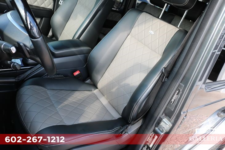 2013 Mercedes-Benz G 63 For Sale