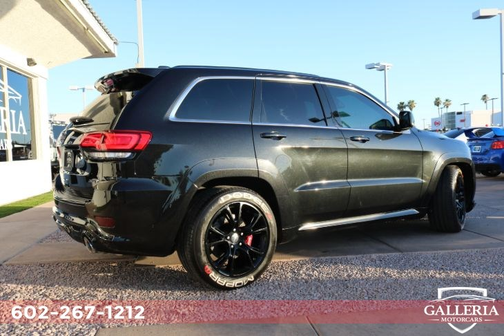 2014 Jeep Grand Cherokee For Sale