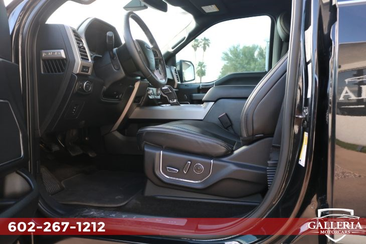 2015 Ford F-150 For Sale