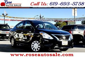 Rose Auto Sales - Used Cars in San Diego