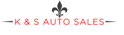 K&S Auto Sales >> K S Auto Sales Used Cars In San Diego