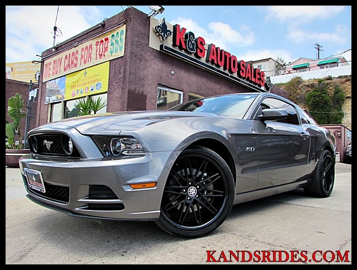 sold 2013 ford mustang gt 1 owner 6 speed manual traction control rh kandsrides com 2013 ford mustang convertible owners manual 2013 ford mustang owners manual
