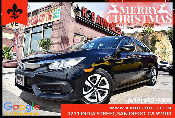 K S Auto Sales Luxury Used Cars For Sale In San Diego