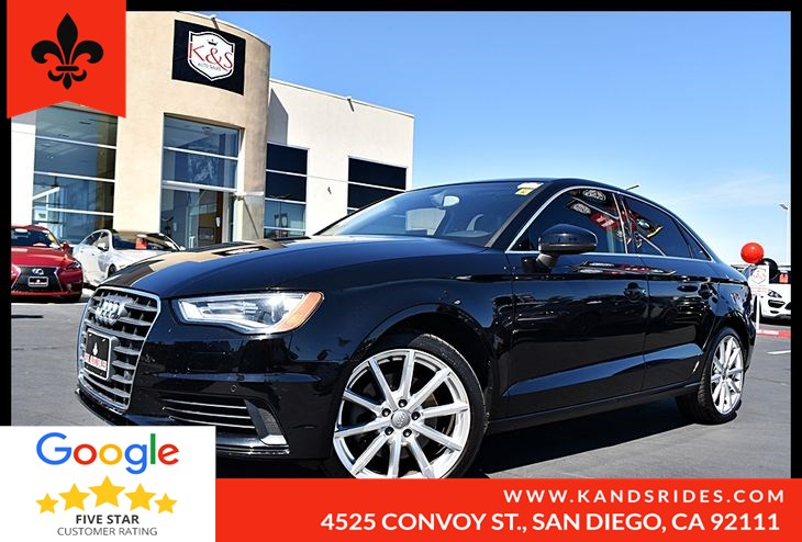 K&S Auto Sales >> K S Auto Sales Luxury Used Cars For Sale In San Diego
