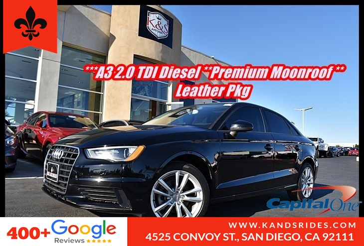 San Diego Audi >> K S Auto Sales Luxury Used Cars For Sale In San Diego