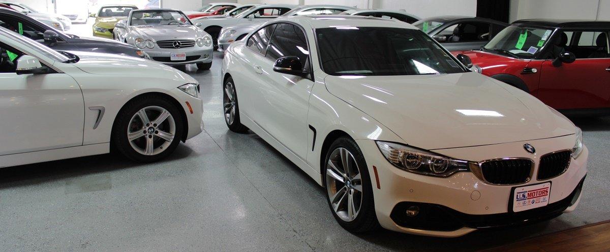 Us Motors Used Cars In San Diego Kearny Mesa Used Car Dealership