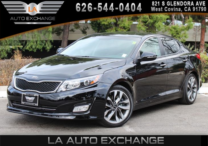 lx release ex date optima hybrid price changes kia review sx