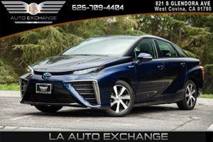 La Auto Exchange >> La Auto Exchange 1 Used Cars In West Covina