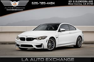 Oc Auto Exchange >> La Auto Exchange 1 Used Cars In West Covina