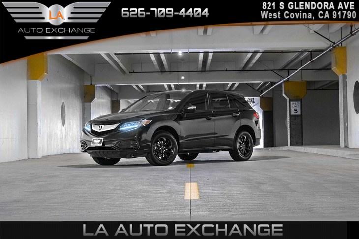 La Auto Exchange >> Cars For Sale In West Covina La Auto Exchange 1