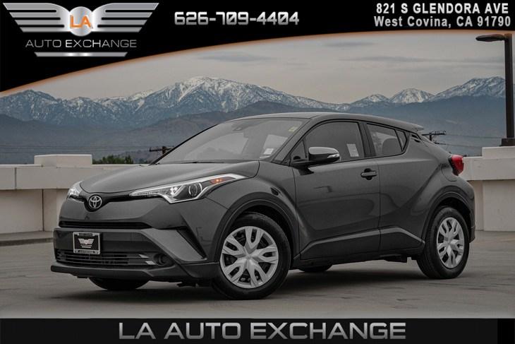 La Auto Exchange >> Toyota For Sale In West Covina Ca La Auto Exchange 1