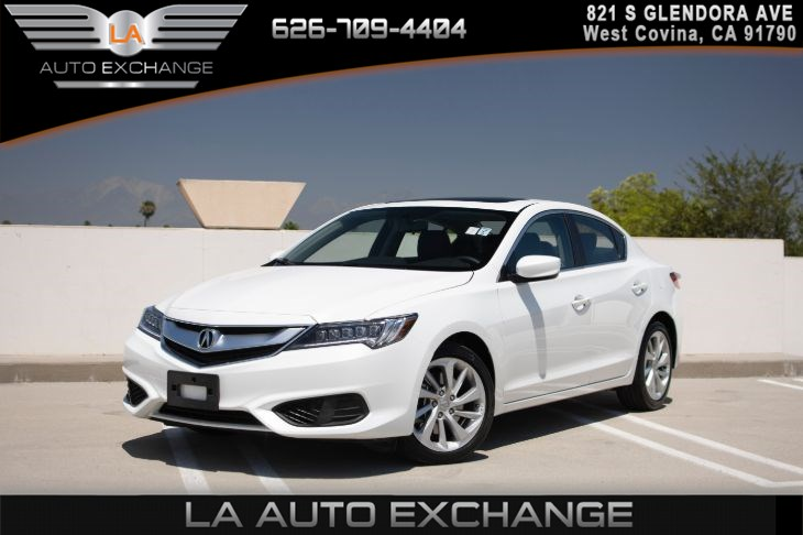 cars for sale in west covina la auto exchange 1 west covina la auto exchange
