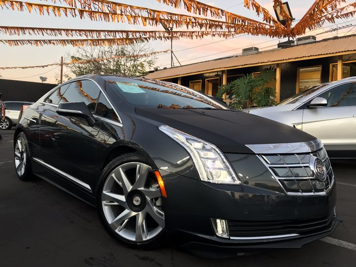 chevy kwh s price volt volts to geneva cadillac get elr battery
