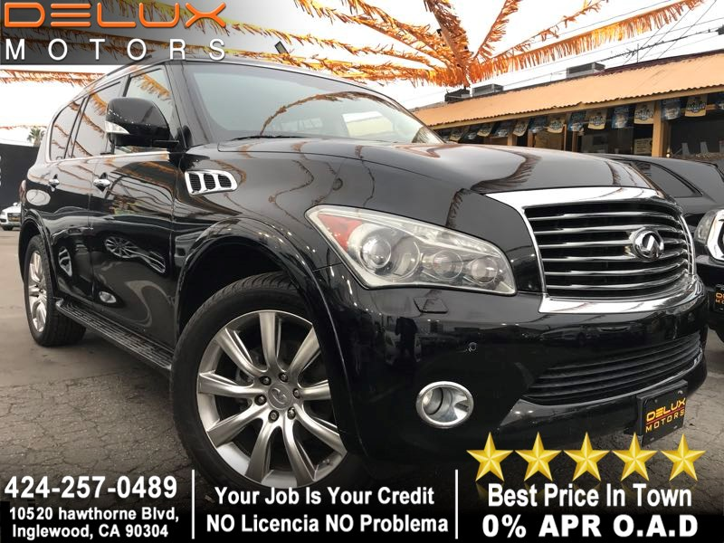 net downtown price in natacy leather base parts tn infiniti roof infinity