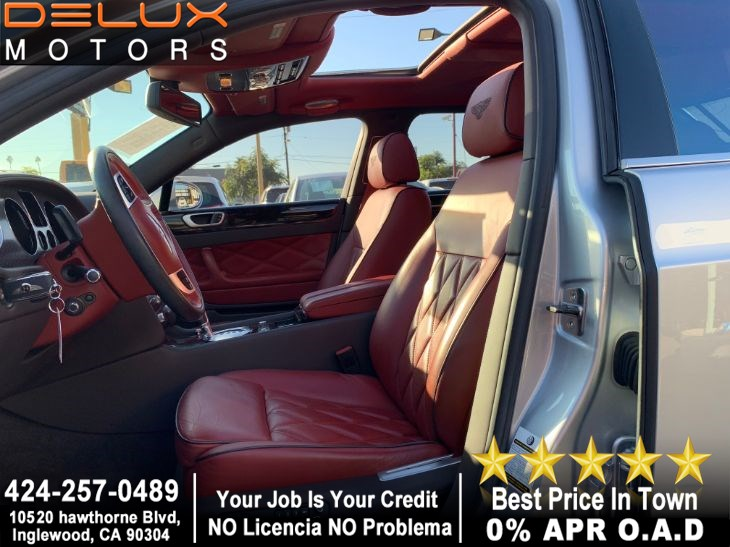 Sold Cars - Delux Motors