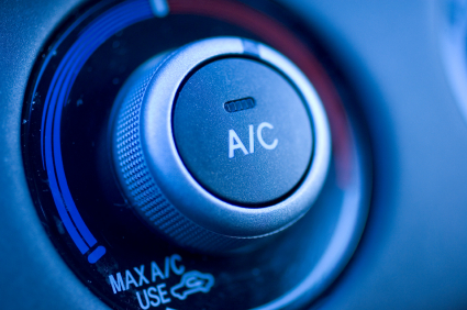 AC and Car Heating