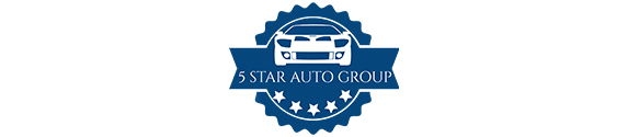 5 Star Auto Group