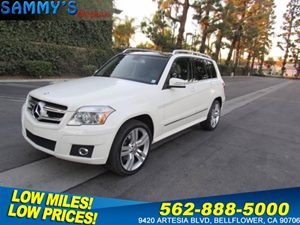 View 2012 Mercedes-Benz GLK 350