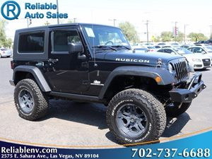 Worksheet. Used Jeep for sale in Las Vegas NV  Reliable Auto Sales