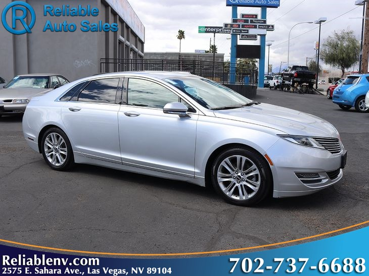 powertrain it galpin lincoln warranty much how does header lifetime limited cost