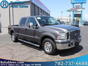 View 2006 Ford Super Duty F-250