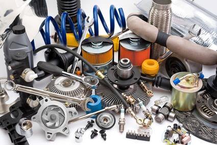 Parts Reliable Auto Sales