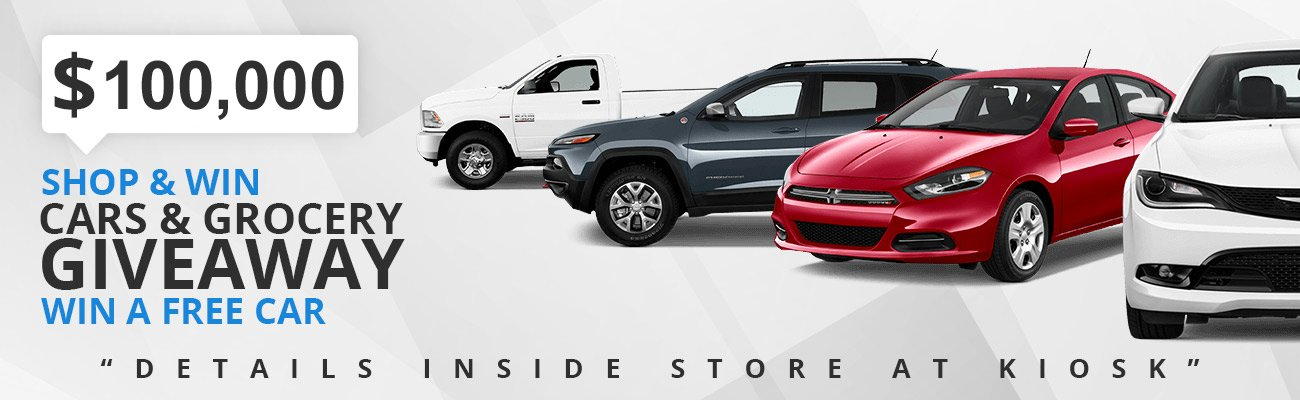 Reliable Auto Sales: Used Cars Dealership in Las Vegas, NV