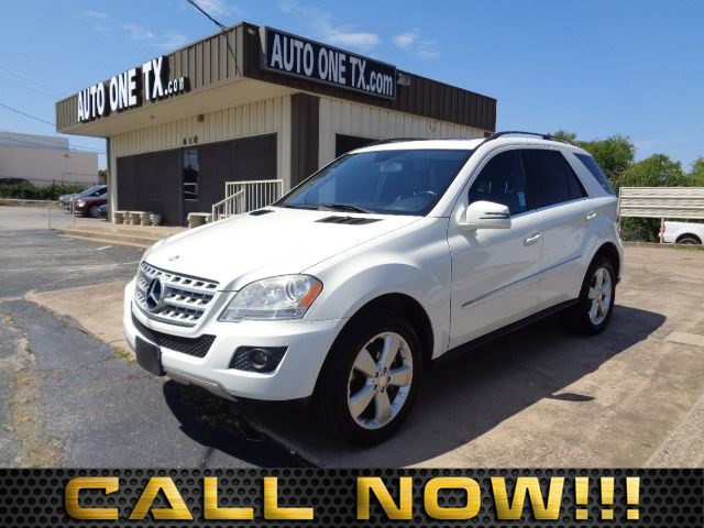Used Mercedes-Benz for sale in Arlington, TX - Auto One