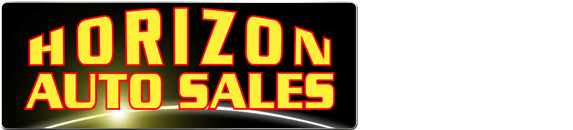 Horizon Auto Sales