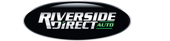 Riverside Direct Auto