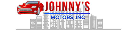 Johnnys Motors Inc