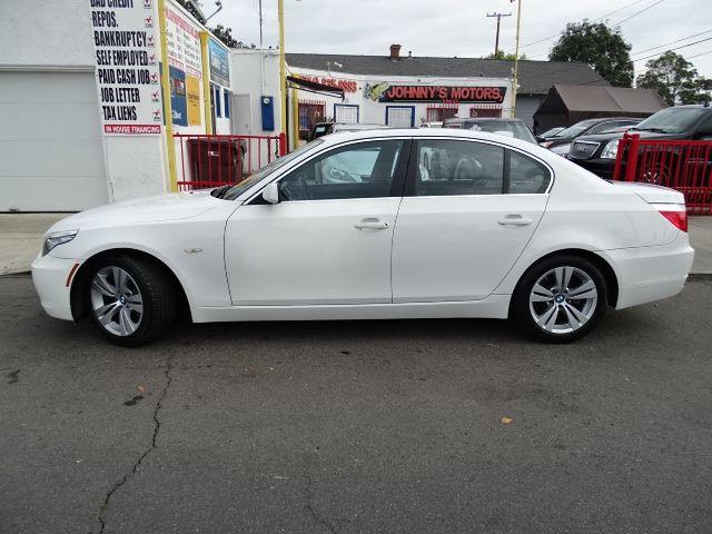 Sold BMW Series I In Santa Ana - 2010 bmw price